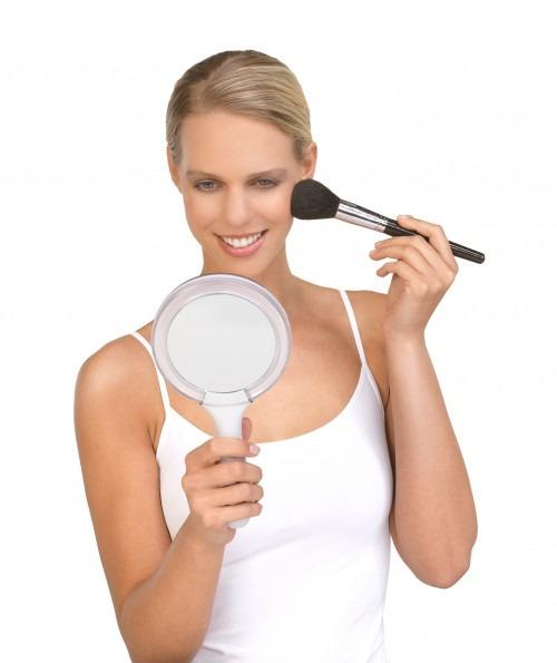 Silk'n MirrorLumi modell2