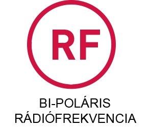 Silk'n ikon - Bipoláris rádiófrekvencia