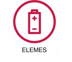 Silk'n ikon: elemes működés