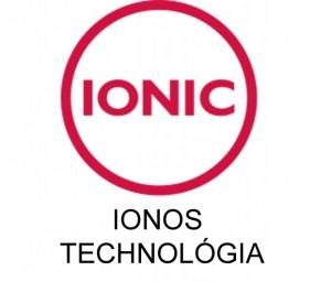 Silk'n ikon: ionos technológia