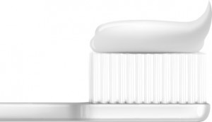 Silk'n SonicSmile hagyományos fogkefe