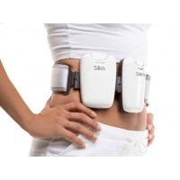 Silk'n Lipo izomstimulációs zsírcsökkentő készülék
